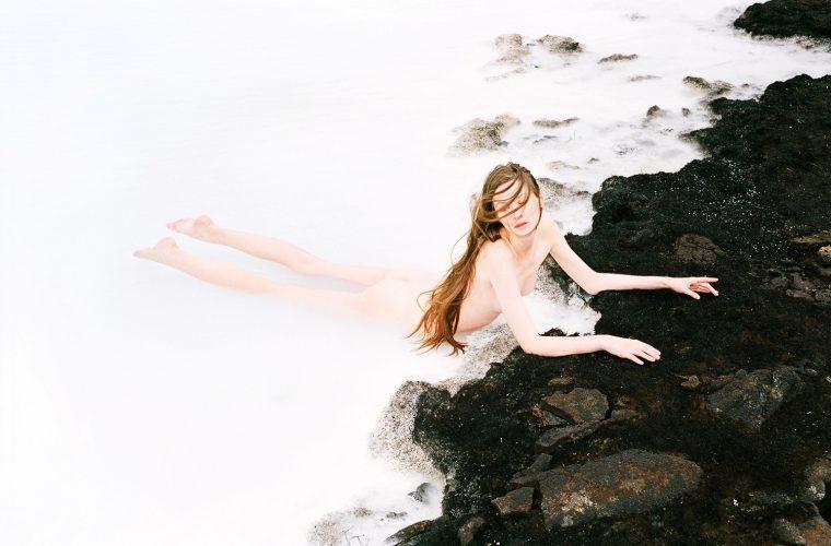 I racconti fotografici di Synchrodogs, tra natura e solitudine