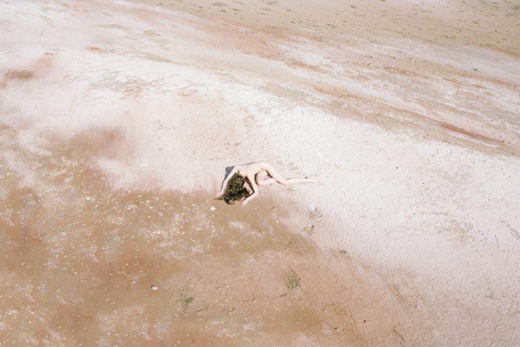 I racconti fotografici di Synchrodogs, tra natura e solitudine   Collater.al 9