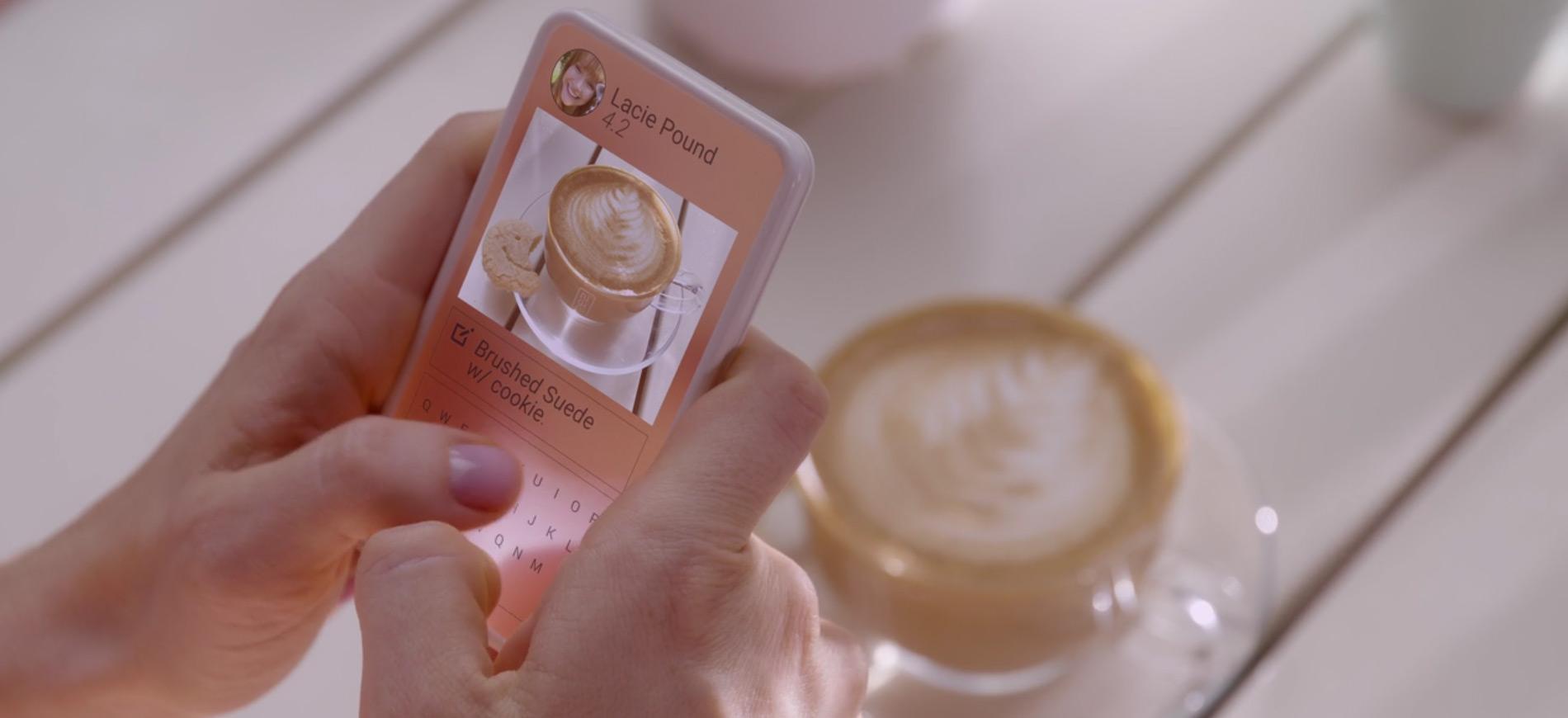 The Social Credit App seen in Black Mirror is becoming