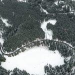 LandOutriders – Sul Lago di Carezza assieme a Federica Di Nardo