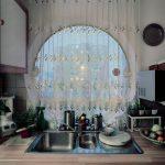 Les Yeux des Tours, il progetto fotografico di Laurent Kronental | Collater.al 1