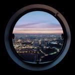 Les Yeux des Tours, il progetto fotografico di Laurent Kronental | Collater.al 11