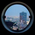 Les Yeux des Tours, il progetto fotografico di Laurent Kronental | Collater.al 12
