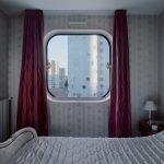 Les Yeux des Tours, il progetto fotografico di Laurent Kronental | Collater.al 14