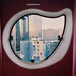 Les Yeux des Tours, il progetto fotografico di Laurent Kronental | Collater.al 15