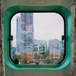 Les Yeux des Tours, il progetto fotografico di Laurent Kronental | Collater.al 18