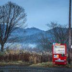 Roadside lights, i distributori automatici di Eiji Ohashi | Collater.al 1
