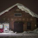 Roadside lights, i distributori automatici di Eiji Ohashi | Collater.al 7