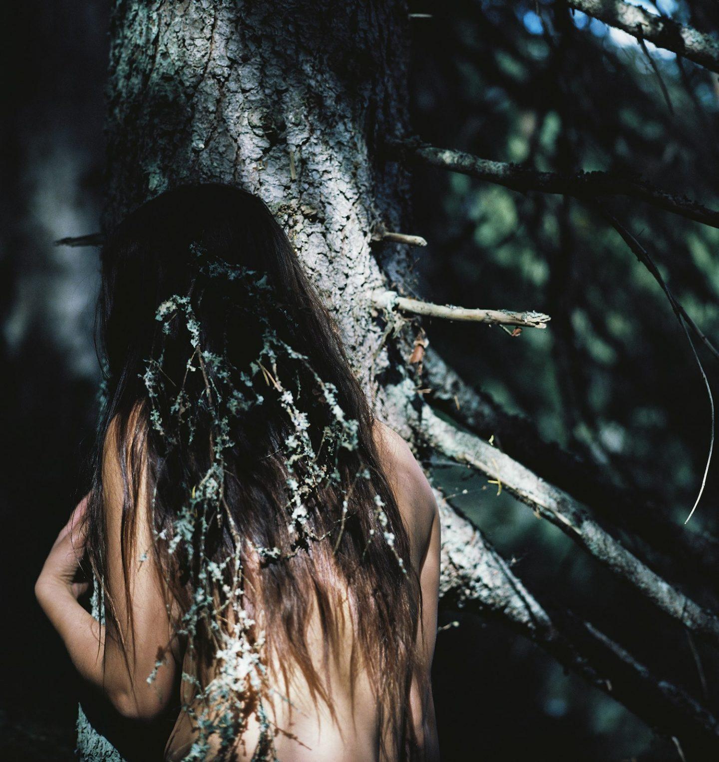 Simbiosi, il progetto fotografico di Noora-Maija Tokee | Collater.al 8