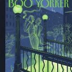 The Not Yorker, il sito che dà una seconda possibilità alle cover rifiutate dal New Yorker | Collater.al 1