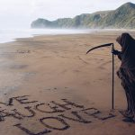 The Swim Reaper è l'unico account che dovreste seguire su Instagram | Collater.al 10