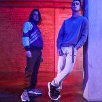 Collater.al X adidas Originals PROPHERE | Collater.al