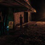 Buio Omega, nuovo video di Nitro che anticipa il nuovo album | Collater.al
