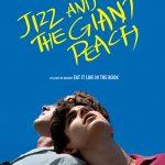 I poster sinceri dei film candidati agli Oscar | Collater.al 1