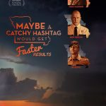 I poster sinceri dei film candidati agli Oscar | Collater.al 3