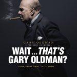 I poster sinceri dei film candidati agli Oscar | Collater.al 6