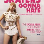 I poster sinceri dei film candidati agli Oscar | Collater.al 7
