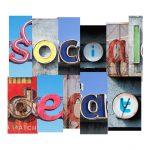 I social decadenti di Andrei Lacatusu | Collater.al 1