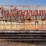 I social decadenti di Andrei Lacatusu | Collater.al 3