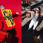 IUTER lancia Mirage, la nuova collezione SS18 | Collater.al 15