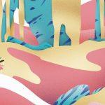 Le soavi illustrazioni di Victoria Roussel | Collater.al 1
