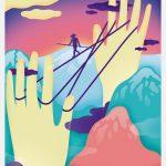 Le soavi illustrazioni di Victoria Roussel | Collater.al 3