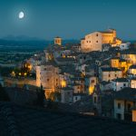 Light Tellers – What Italy Is intervista What Italy Is | Collater.al 1