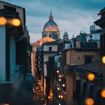Light Tellers – What Italy Is intervista What Italy Is | Collater.al 3