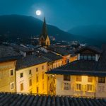 Light Tellers – What Italy Is intervista What Italy Is | Collater.al 4