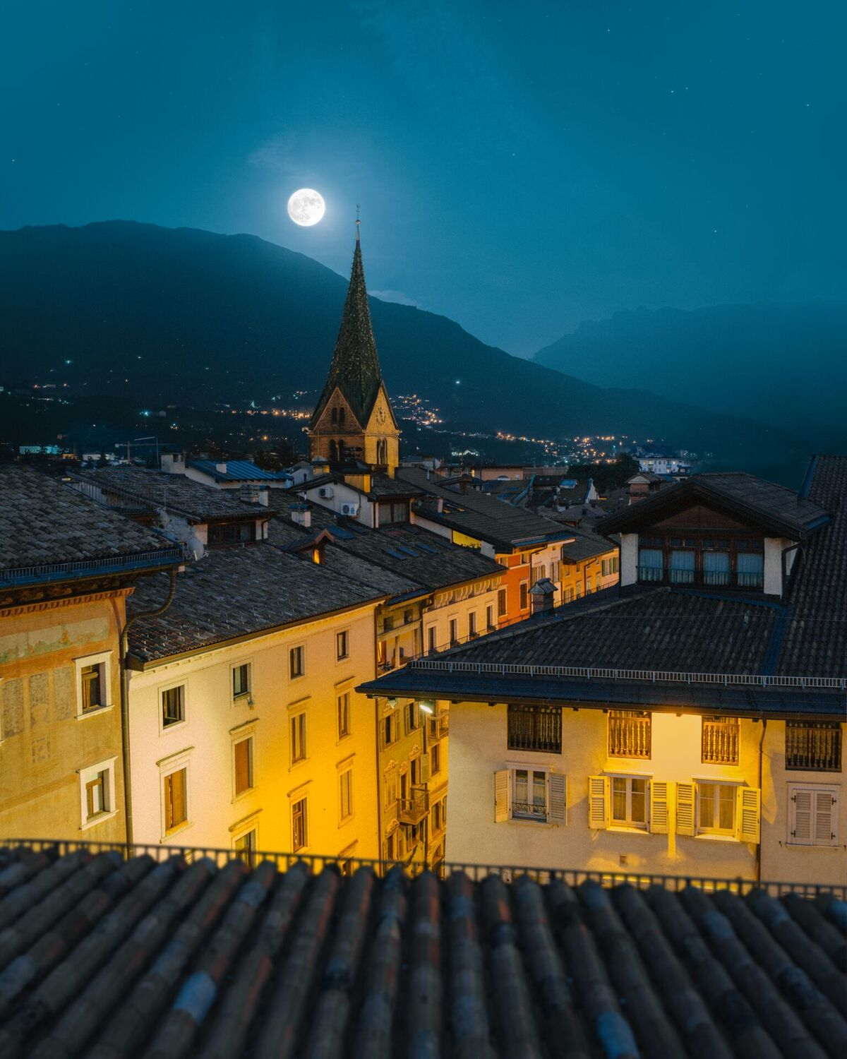 Light Tellers - What Italy Is intervista What Italy Is | Collater.al 4