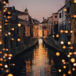 Light Tellers – What Italy Is intervista What Italy Is | Collater.al 5