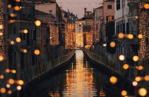 Light Tellers – What Italy Is intervista What Italy Is
