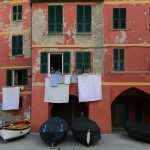 Light Tellers – What Italy Is intervista What Italy Is | Collater.al 9