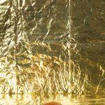 Pancakes Is Ready, le tavole perfette di Kelsey McClellan e Michelle Maguire | Collater.al 12