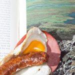 Pancakes Is Ready, le tavole perfette di Kelsey McClellan e Michelle Maguire | Collater.al 14