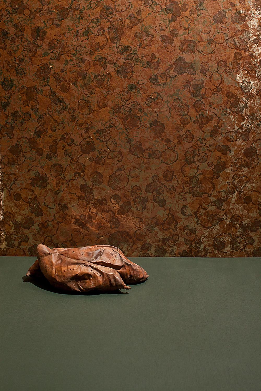 Pancakes Is Ready, le tavole perfette di Kelsey McClellan e Michelle Maguire | Collater.al 2