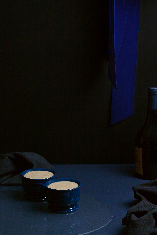 Pancakes Is Ready, le tavole perfette di Kelsey McClellan e Michelle Maguire | Collater.al 3