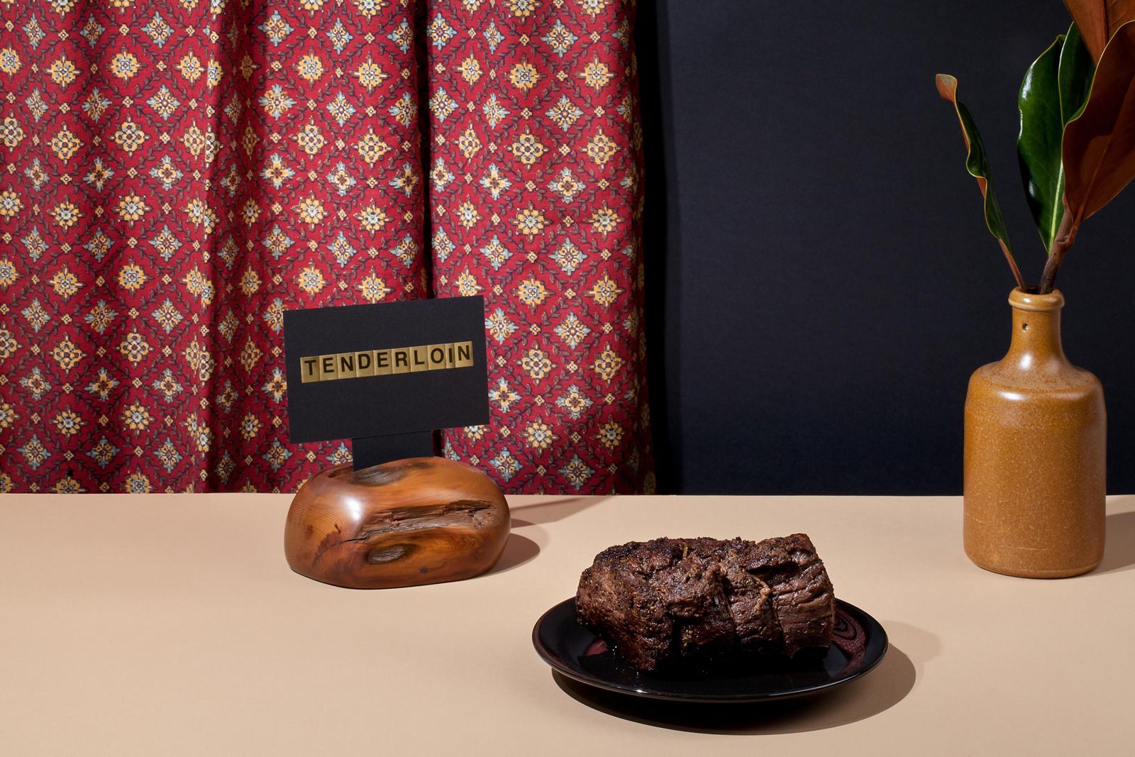 Pancakes Is Ready, le tavole perfette di Kelsey McClellan e Michelle Maguire | Collater.al 4