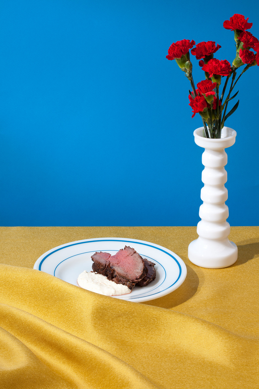 Pancakes Is Ready, le tavole perfette di Kelsey McClellan e Michelle Maguire | Collater.al 5