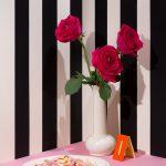 Pancakes Is Ready, le tavole perfette di Kelsey McClellan e Michelle Maguire | Collater.al 7