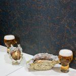 Pancakes Is Ready, le tavole perfette di Kelsey McClellan e Michelle Maguire | Collater.al 8