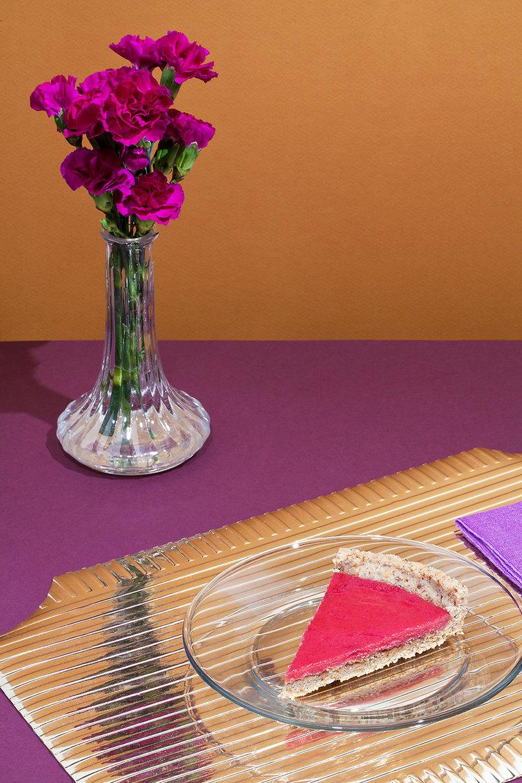 Pancakes Is Ready, le tavole perfette di Kelsey McClellan e Michelle Maguire | Collater.al 9
