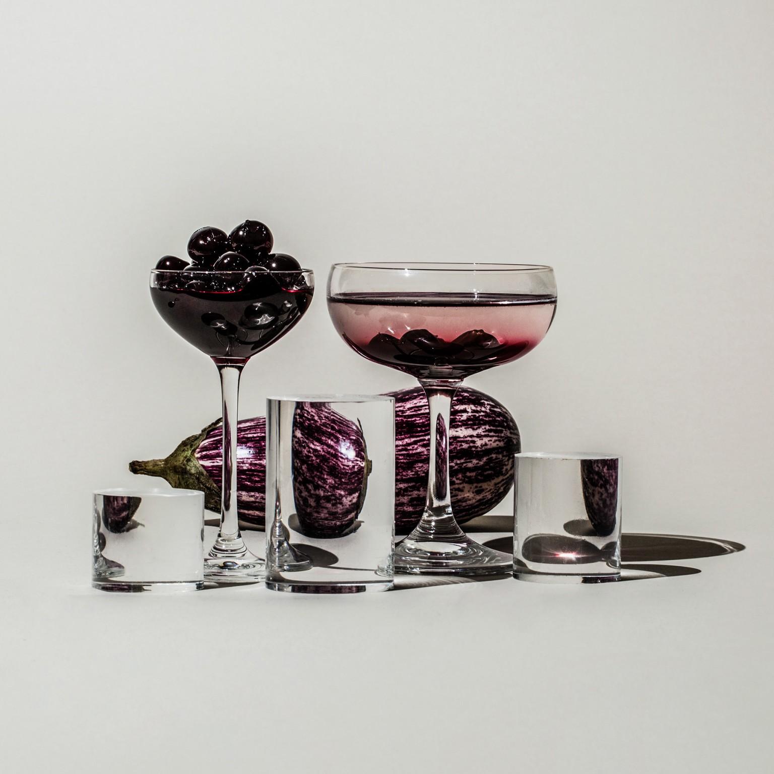 Perspective, le fotografie distorte di Suzanne Saroff   Collater.al 2