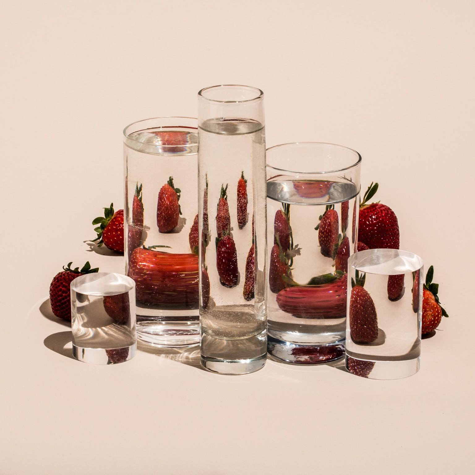 Perspective, le fotografie distorte di Suzanne Saroff   Collater.al 5