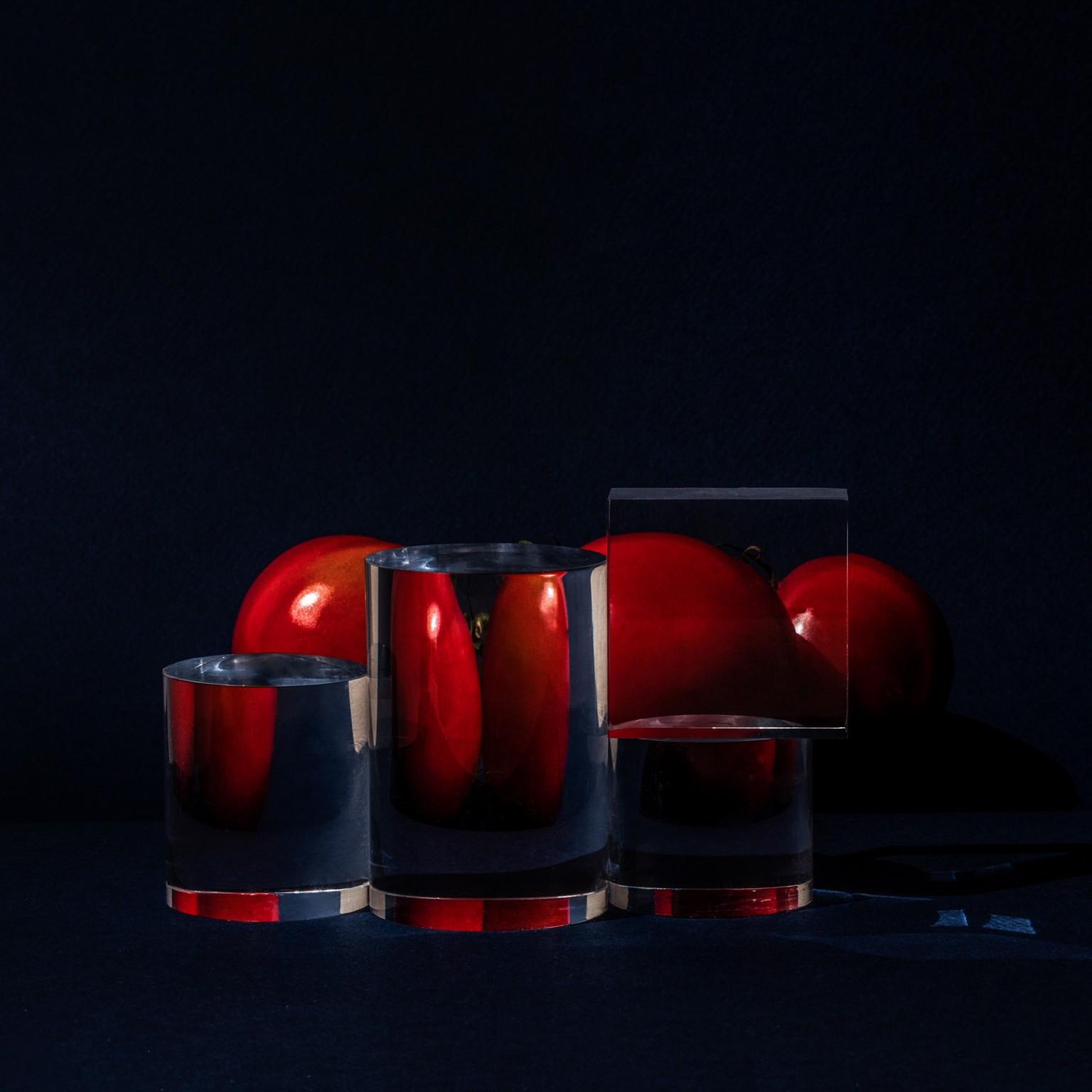 Perspective, le fotografie distorte di Suzanne Saroff   Collater.al 7