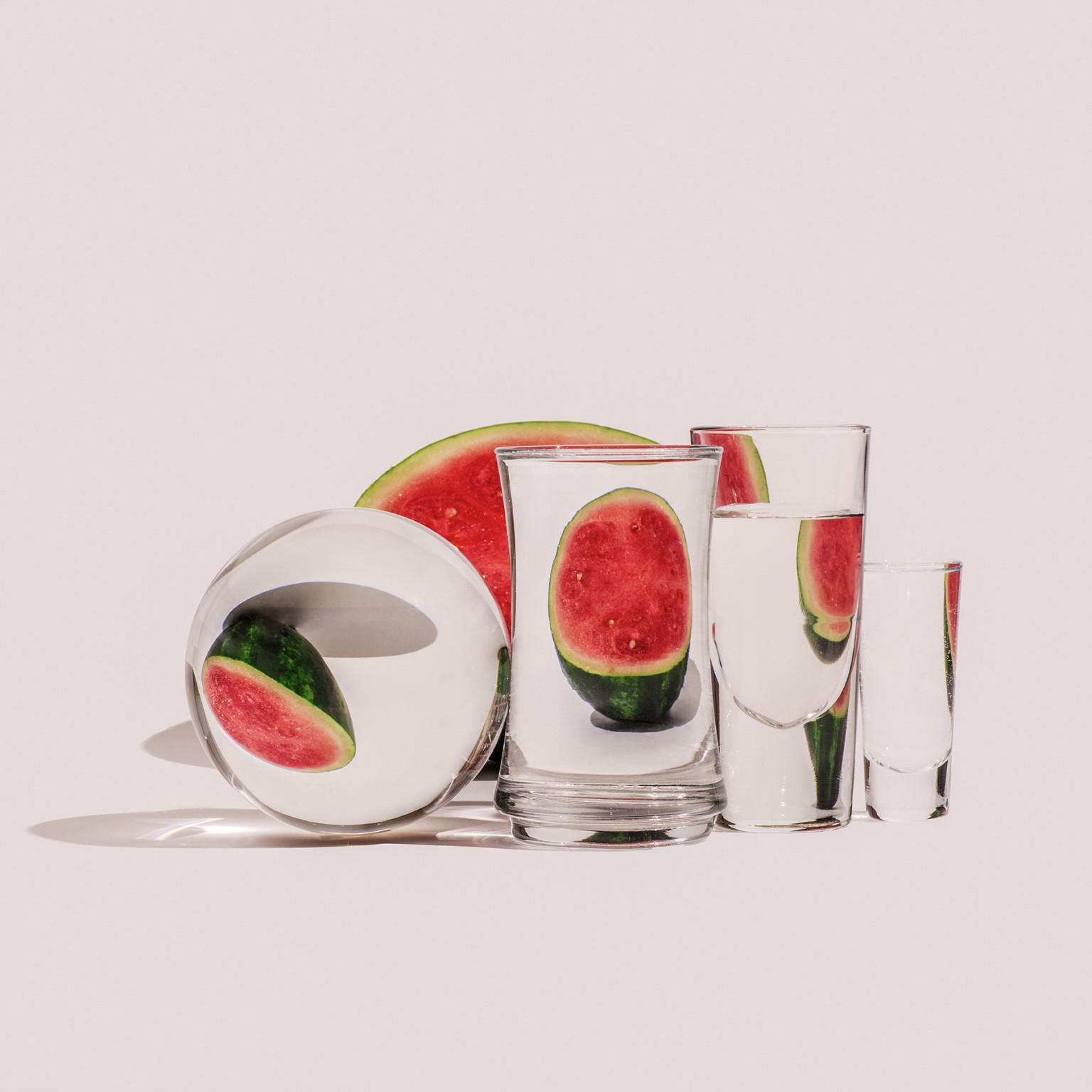 Perspective, le fotografie distorte di Suzanne Saroff | Collater.al 8
