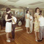Traces, la manipolazione della memoria nei fotomontaggi di Weronika Gesicka | Collater.al 10