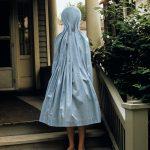 Traces, la manipolazione della memoria nei fotomontaggi di Weronika Gesicka | Collater.al 11