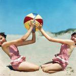 Traces, la manipolazione della memoria nei fotomontaggi di Weronika Gesicka | Collater.al 15