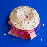 100 Paper Breakfasts, colazioni di carta dal mondo | Collater.al 6